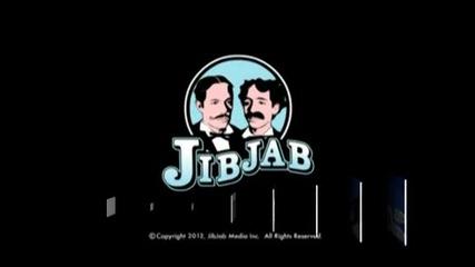 Хумористи пуснаха видео в Интернет, което осмива най-важните събития за 2012 г.