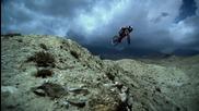 Най-доброто от Freeride Downhill