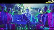 Ivan Mileusnic - Panama Official Video