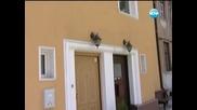 Схемите в КТБ - Здравей, България (28.07.2014)