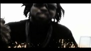 Blowing Money Fast (bmf) Hd Video -rick Ross ft Nmb Stunnaz