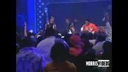 Lil Bossie Webbie Wipe Me Down Новогодишен Концерт