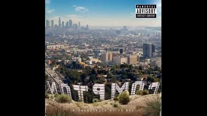 *2015* Dr Dre ft. Xzibit, Cold 187um & Sly Pyper - Loose Cannons