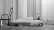 • 2012 • Ellie Goulding - Figure 8 ( Official Video H D ) Текст + Превод