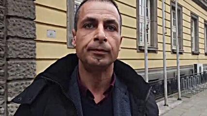 Живко Табаков за мерките в Бургас.mp4