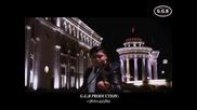 Nezo Raimovic _ Viber Official Music