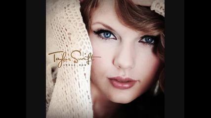 Превод!!! Taylor Swift - Haunted