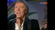 Chris Norman All Day All Night