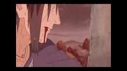 Naruto Sasuke Trailer