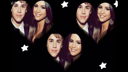 Jelenaa ; ; ; ; Part for Collab