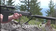 Military Grade Gun Suppressors Silencers Homemade