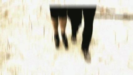 Гръцко • Peggy Zina 2011 - Eixa Pei Tha Figo ( H D ) превод