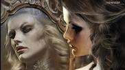 Нездравословна Връзка New 2013 Arrosti Sxesi - Ilektra Valtinou - Премиера + Превод