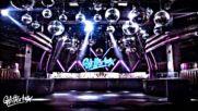 Glitterbox Radio Show 070 Kon