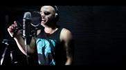 Ice Cream - m&m(момичета и момчета) Hd официално видео