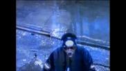 Gravediggaz - Nowhere To Run Nowhere To Hide