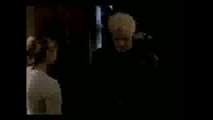 Buffy - The Gift - 24