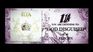 Ilia - God Disguised