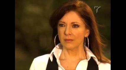 Dona Barbara Promo 2