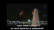 Koizora - Епизод 5 2/2 - Бг Суб Високо качество