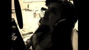 Mariella - Искам да пея (а Капела)