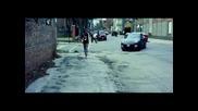 Lil Durk ft Jeremih - Like Me