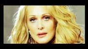 Страхотна - Кръг - превод - Kyklos - Natasa Theodoridou - official video