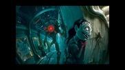 Drum and Bass ™ Raytem, Soultonic & Evilicio - Saturn (bbk Remix)