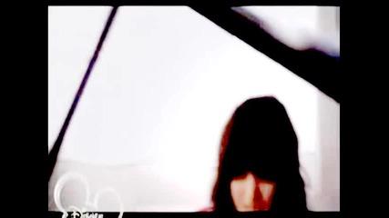 ;;demi Lovato { Sweet, sweet sound };;