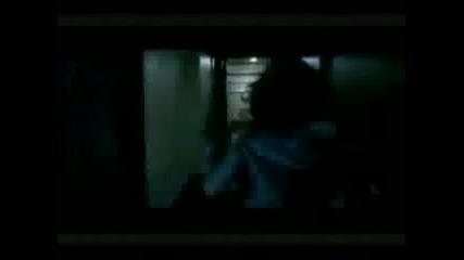 Nightwish - End Of All Hope - Underworld - Bg sub