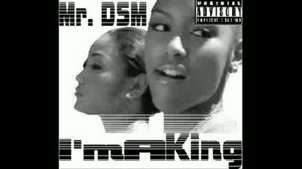 T.i. Feat. Lil Scrappy Amp Pc - Im A King