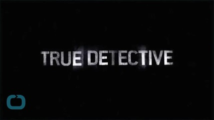 Star Studded Cast for True Detective Season 2 Revealed