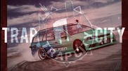 Kato Oliver Juul - Revolt (snavs Remix)