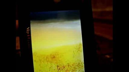 iphone трикчета на Mp4 Game Player