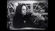 The Addams Family Theme (Original 1964)