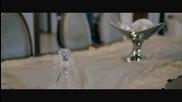 Гръцка Премиера! Antipas - Ores Ores- Понякога ( New Official Video Clip 2012 H D) Превод