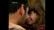 Asi ve Demir - Kiss From A Rose