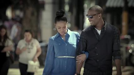 B.o.b - So Good ( Официално Видео )