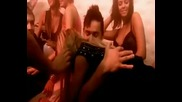 David Deejay & Dony - Nasty Dream (official Video Clip)