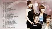2ne1 2ne1 - Best Song