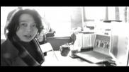 (bg subs) Jyj - Itsu Datte Kimi Ni Mv
