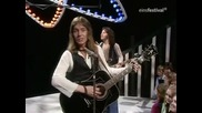 Smokie If You Think You Know How To Love Me 1975