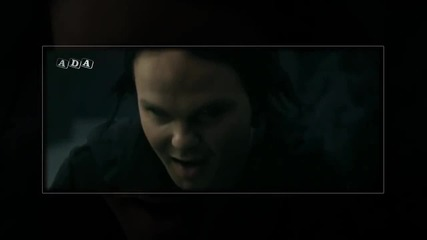 The Rasmus feat Anette Olzon - October And April