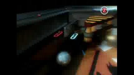Dallas Superstars - Fast Driving