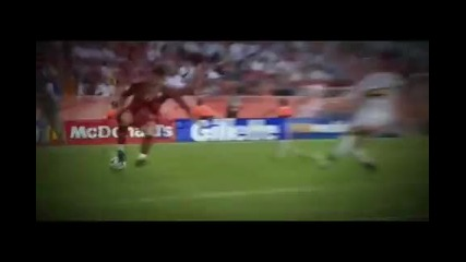 Cristiano Ronaldo - Heart of Portugal - hd