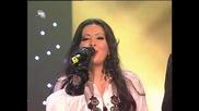 Dragana Mirkovic, Nedeljko Bajic Baja i Dragan Kojic Keba - Mix 2011 - (hq) (bg sub)