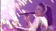 Софи Маринова - Love Unlimited (instrumental) *720p*