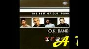 Ok Band - A U Medjuvremenu