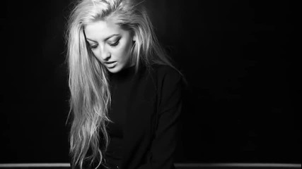 Sofia Karlberg - Take Me To Church+ Бг Превод