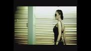 Галена - Официално забранен - фен - видео